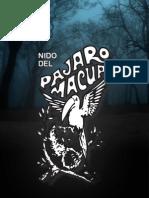 www.PajaroMacua.com