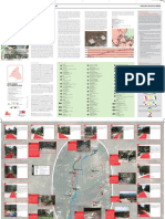 07.Paseo por el Valle de la Fuenfr-a.pdf