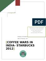 Starbucks 2012 v9