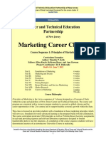 Marketing_I_Curriculum_.pdf