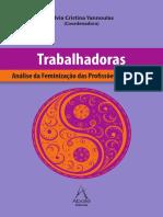 trabalhadoras.pdf