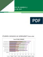 11-Consumo de Equipos y Eleccion de SAIconsumo