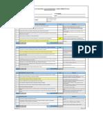 F-GSS-027_V1 Auditoria en Seguridad Salud Ocupacional y Medio Amb (HSE) a Contratistas