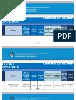 DNUs - 2015-16-17 al 20-01-17