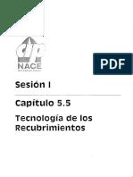 CAPITULO 5.5 Tecnologia de los Recubrimientos.pdf
