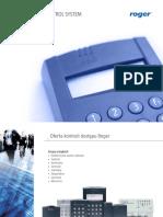 Prezentacja-oferty-ROGER-2016-PL-RevA.pdf