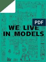 Models Ruins Power Copy