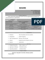 Resume_oct_27_1.