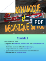 Cours Brevet.Initiation Aéronautique