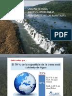 Aguas Subterraneas 1