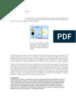 LA CORRIENTE ELÉCTRICA.docx