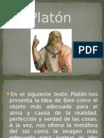Filosofíia