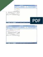 Imagenes de Diseñoxls Para Neodata 2014