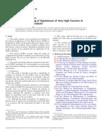 F2931-16.pdf