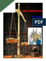 Improbidade Administrativa [Modo de Compatibilidade]