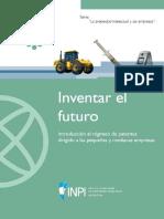 Inpi- Patentes.pdf