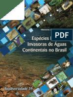 aguas_continentais_final.pdf
