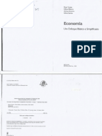 Economia Enfoque Basico.pdf