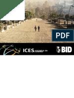 Presentacion Veronica Adler Iniciativa de Ciudades Emergentes y Sostenibles