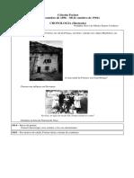 CRONOLOGIA FREINET.pdf