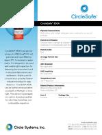 cs850a.pdf