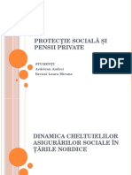 Proiect-pensii
