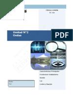 3839-FC 04- Cuaderno Teórico Ondas WEB