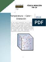 762-FM 19 - Temperatura - Calor- Dilatación SA-7% (1)