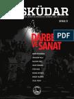 Bedri Gencer-Sunnet Zeminini Yesertmek.pdf