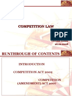 competitionlaw-124270746943-phpapp01