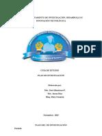 GUÍA DEL PLAN DE INVESTIGACIÓN 11112015(1) (1).docx