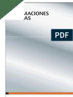 B TICINO Informacion Tecnica.pdf