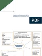 Mappe Concettuali Esame Abilitante PDF
