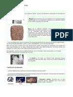 Minerales y Rocas (Imprimir) (1)