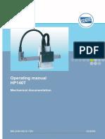 Manual de operação HP 140T.pdf