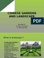 Chinese_garden.pptx
