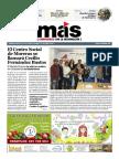 MAS_506_27-ene-17