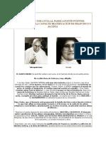 MENSAJE DE SOR LUCIA AL PADRE AGUSTÍN FUENTES.docx