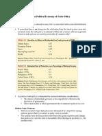 LN13 Political Economy 11