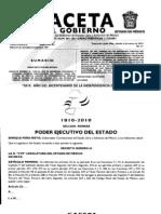 Equidad_de_Genero