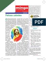 20161021033745.pdf