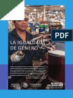Igualdad de Género_folleto