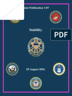 Jp3_07 Stability 2016