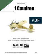 1911_Caudron_Manual_11012013