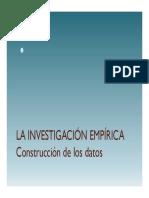 proy.pdf