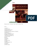 Bernard Lewis -  İkibin Yıllık Ortadoğu Tarihi.el.pdf