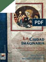 Ciudad Imaginaria - Alicia Szmulder