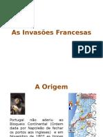 asinvasesfrancesas-091006064207-phpapp02