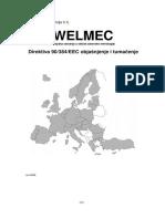 SRP_WELMEC_2.7