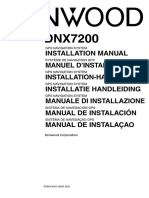 kenwood-dnx-7200-installation-guide-775822.pdf